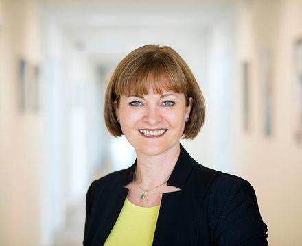 Evelin Schulz