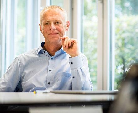 Holger Grziwotz