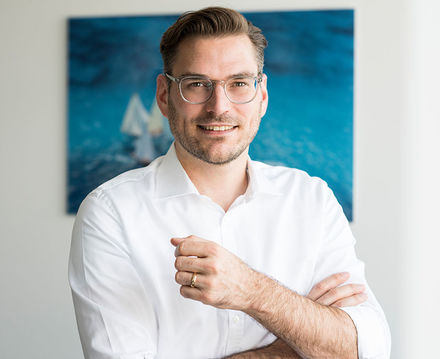 Jörg Uzarek